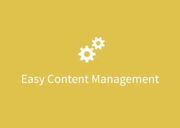 sample_content_management
